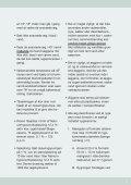 retningslinjer for opdræt og udsætning af fasaner - Page 7