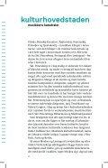 rikke helms - Page 2