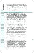 rikke helms - Page 5