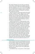 rikke helms - Page 6