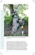 rikke helms - Page 7