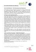 Presseinformation Winter 2012/2013 (144 KB) - .PDF - Page 2