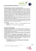 Presseinformation Winter 2012/2013 (144 KB) - .PDF - Page 3