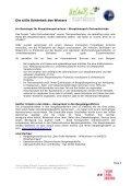 Presseinformation Winter 2012/2013 (144 KB) - .PDF - Page 4