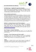 Presseinformation Winter 2012/2013 (144 KB) - .PDF - Page 6