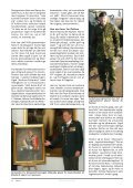Gardehusaren - Page 4