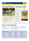 Nr 6 - ASVT - Page 6