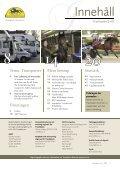 Full fart mot Elitauktionen! - ASVT - Page 2