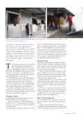 Full fart mot Elitauktionen! - ASVT - Page 5