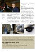 Full fart mot Elitauktionen! - ASVT - Page 6