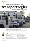 Full fart mot Elitauktionen! - ASVT - Page 7