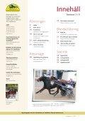 Travhästen nr 2 - ASVT - Page 3