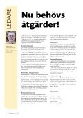 Travhästen nr 2 - ASVT - Page 4