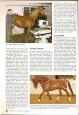 Dokumentation - Ansager Dyrehospital ApS - Page 5
