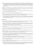 Publikationen J. Fah.. - Jochen Fahrenberg - Seite 3