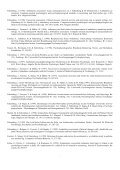 Publikationen J. Fah.. - Jochen Fahrenberg - Seite 7