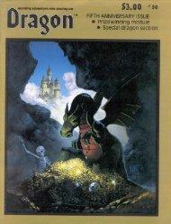 Dragon Magazine 297 Pdf