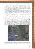 nawili I Zveli qarTuli sasuliero mwerloba - Ganatleba - Page 7