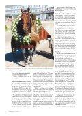 Travhästen nr 1 - ASVT - Page 4