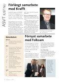 Travhästen nr 1 - ASVT - Page 7