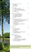 Toeristische initiatiefmap Meetjesland - Collabor8 - Page 4