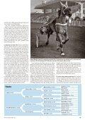 Är det här Frankrikes nya superstar? Timoko var namnet och ... - Thell - Page 4