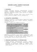 simsuqnis marTva pirvelad jandacvaSi - Page 2