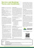 Eurotours - Group Travel 2014 - Page 3