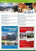 Eurotours - Group Travel 2014 - Page 5