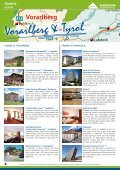 Eurotours - Group Travel 2014 - Page 6