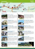 Eurotours - Group Travel 2014 - Page 7
