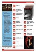 28.pdf - Page 4