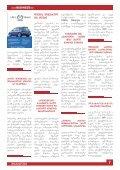 28.pdf - Page 7