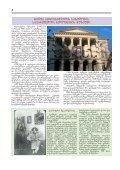 saqarTvelos erovnuli - A MUSE ALL - Page 2