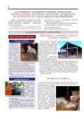 saqarTvelos erovnuli - A MUSE ALL - Page 4