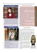 saqarTvelos erovnuli - A MUSE ALL - Page 6