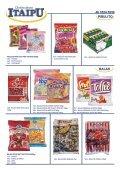 Baixar Catálogo - Distribuidora Itaipu - Page 2