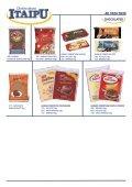 Baixar Catálogo - Distribuidora Itaipu - Page 3
