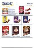 Baixar Catálogo - Distribuidora Itaipu - Page 4