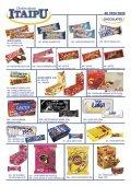 Baixar Catálogo - Distribuidora Itaipu - Page 5
