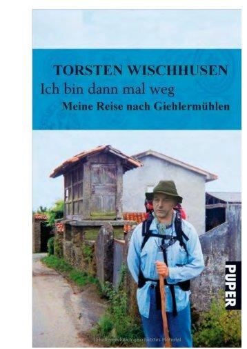 Klick drauf [PDF 15 MB] - Blattzeit OHZ