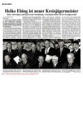 Klick drauf [PDF 15 MB] - Blattzeit OHZ - Seite 2