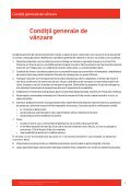 Fitinguri de compresiune-mufate - TehnoWorld - Page 7