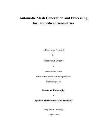 Applied mathematics 3 for diploma pdf