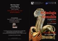 formato pdf - Università degli Studi Suor Orsola Benincasa