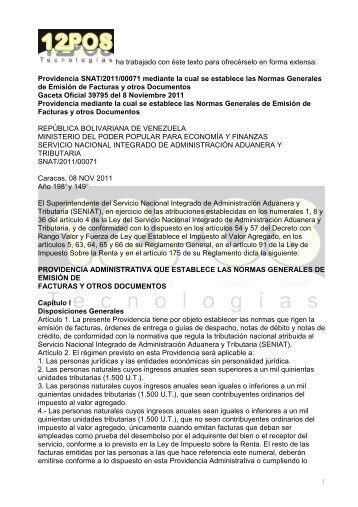 Providencia%200071