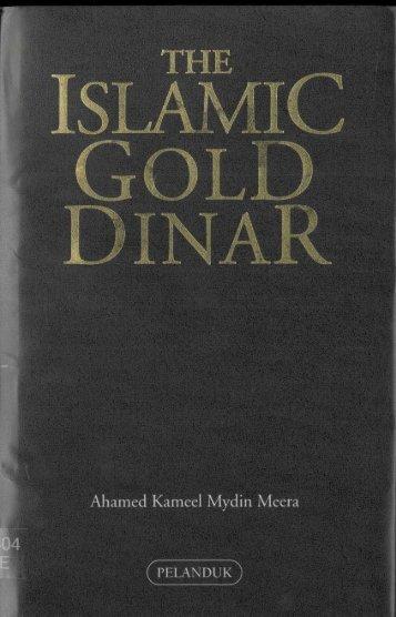 Ahamed Kameel Mydin Meera - Perdana Library