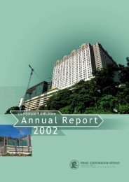 Pencorp-AnnualReport (815KB).pdf - Bursa Malaysia Announcements