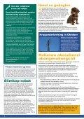 Swartland Munisipaliteit neem die leiding met Kliëntedienshandves - Page 2
