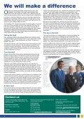 Swartland Munisipaliteit neem die leiding met Kliëntedienshandves - Page 4